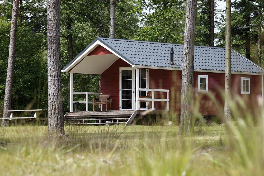 camping_torentjeshoek_drenthe_impressie005