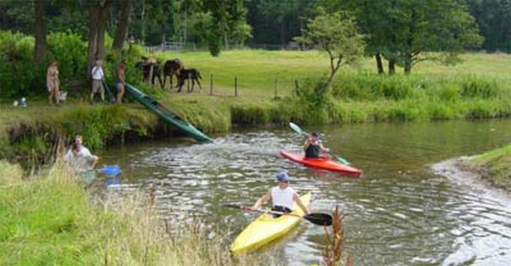 drenthe_campings_vledders02