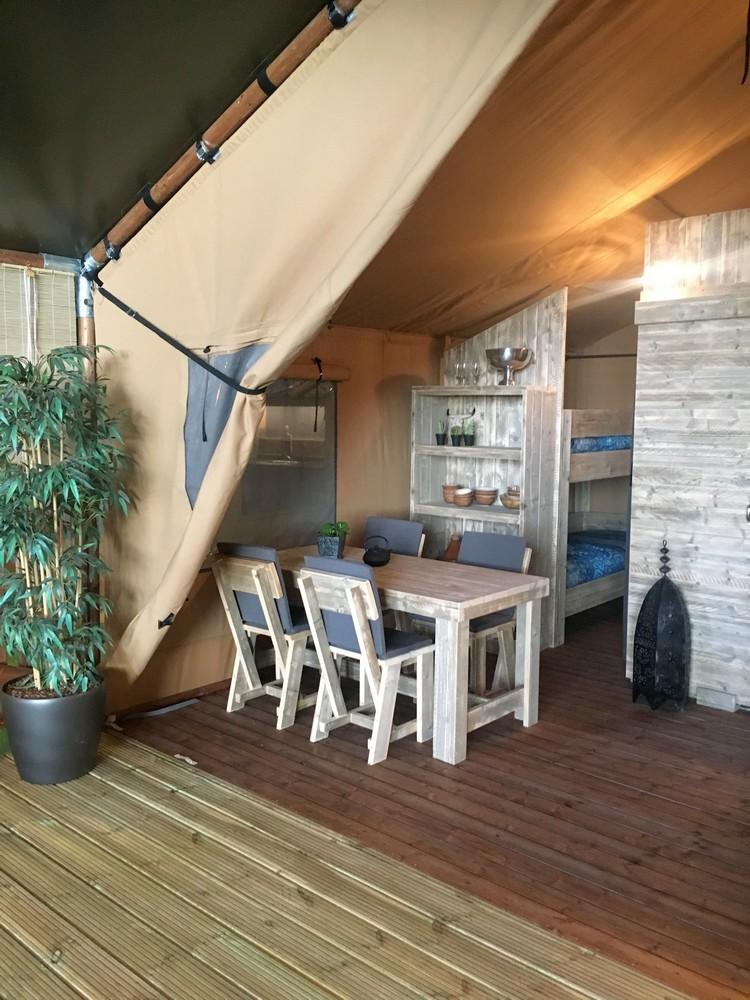drenthe_campings_vledders03
