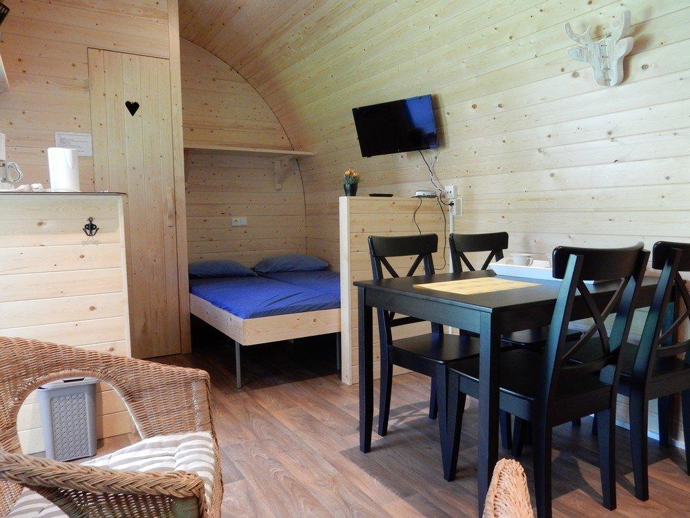 camping_de_weyert_drenthe003