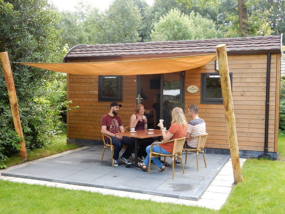 camping_de_weyert_drenthe004