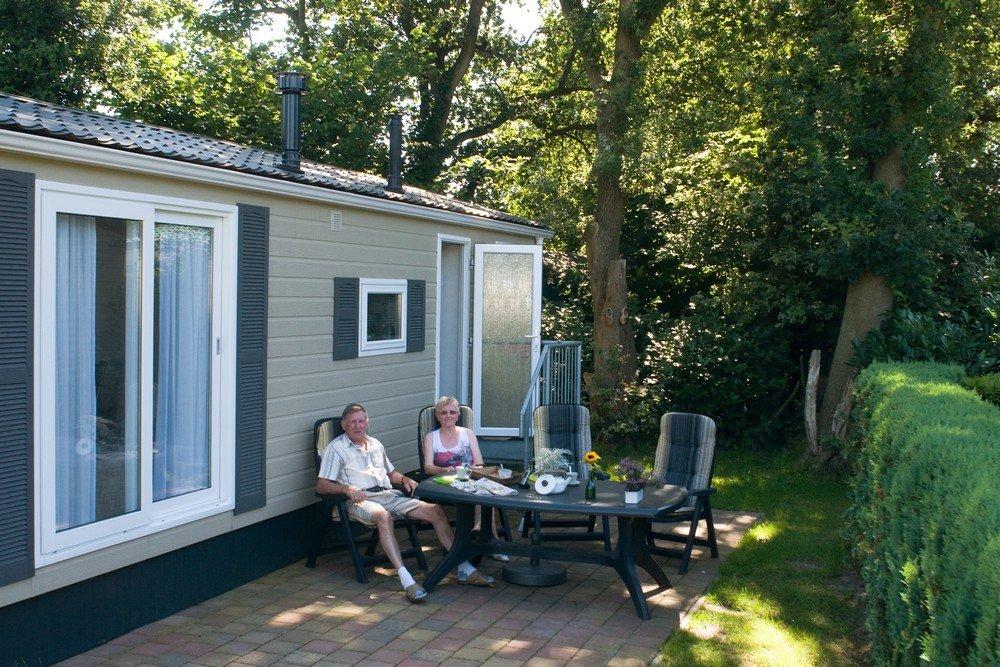 camping_weyert_drenthe03