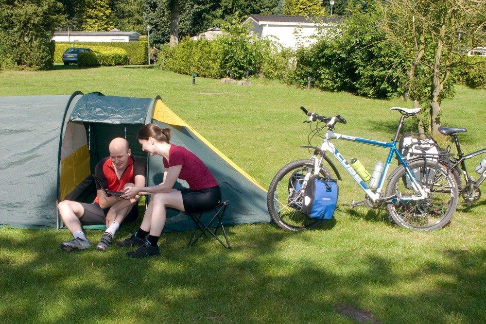 camping_weyert_drenthe08