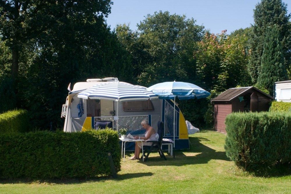 camping_weyert_drenthe13