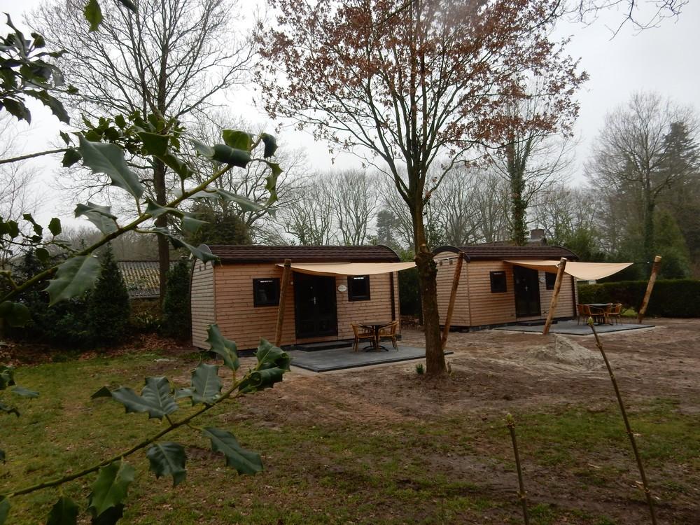 camping_weyert_drenthe17