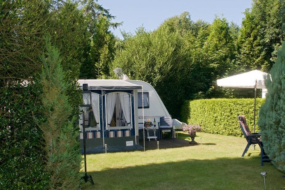 drenthe_campings_weyert01