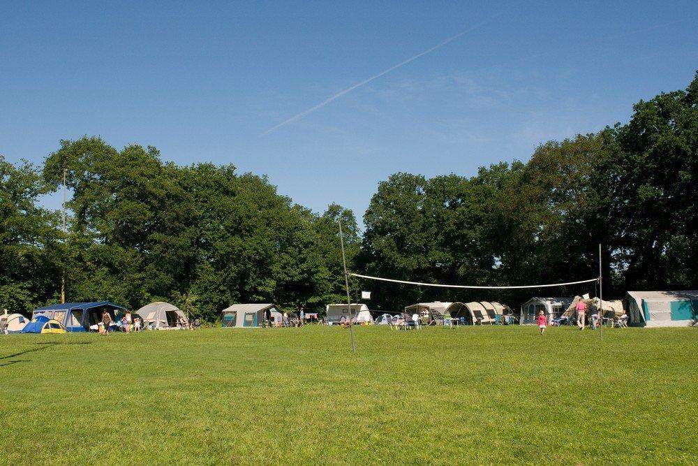 camping_weyert_drenthe001