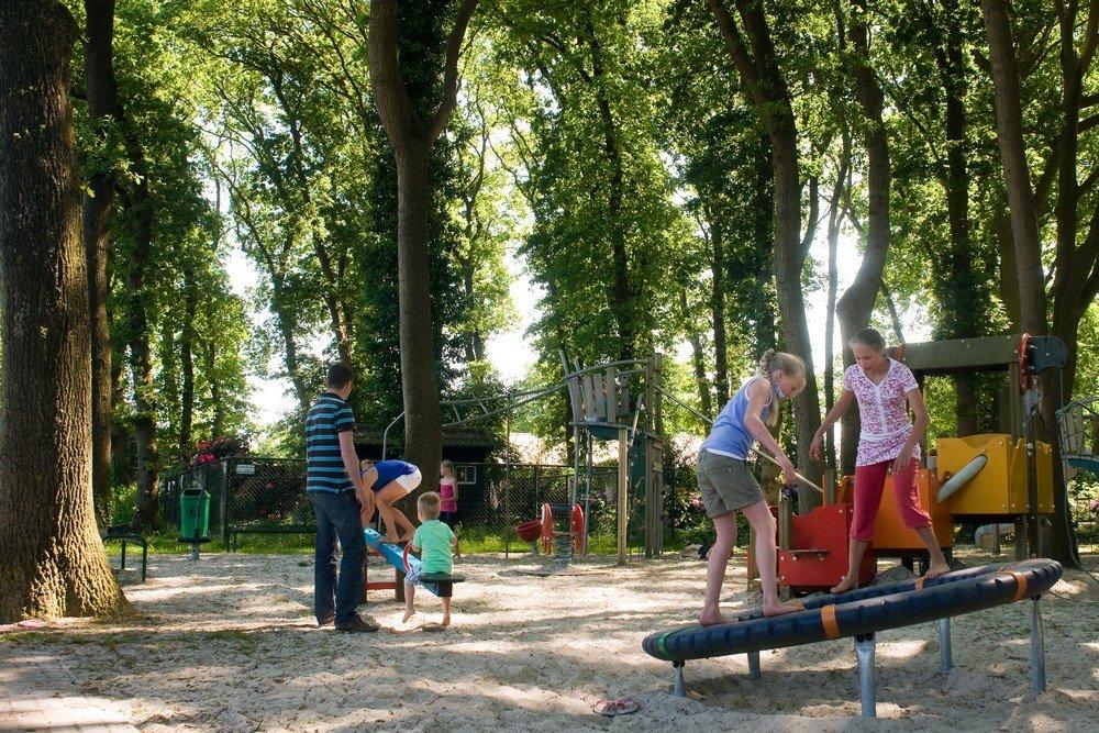 camping_weyert_drenthe002