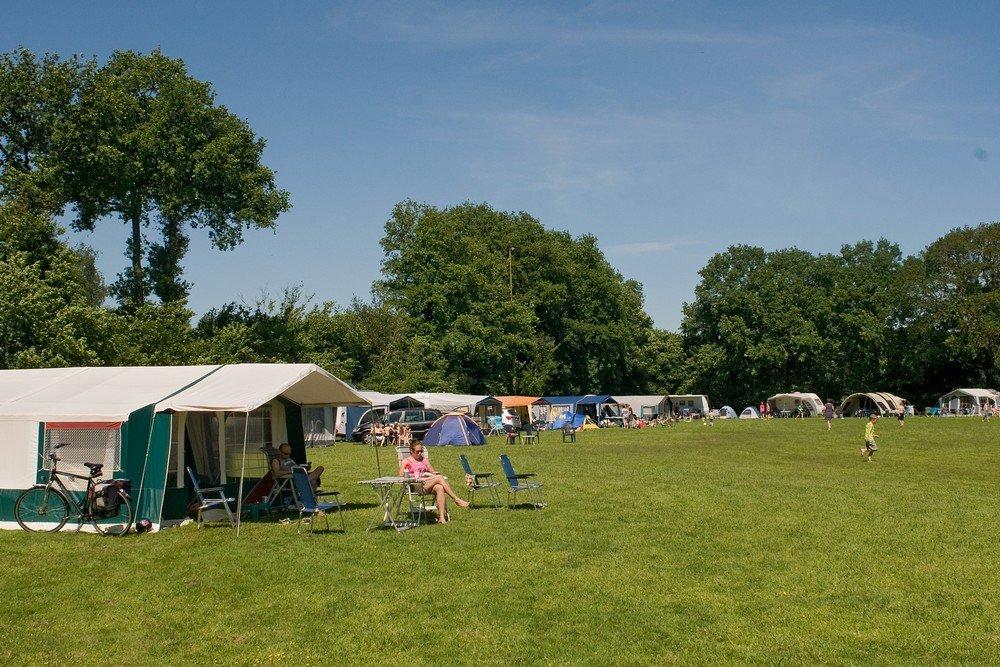 camping_weyert_drenthe003