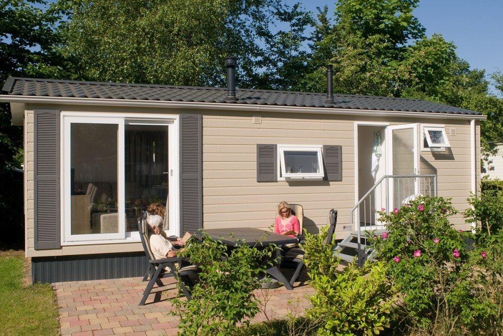 camping_weyert_drenthe14