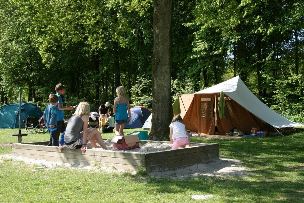 camping_zwanemeer_drenthe03