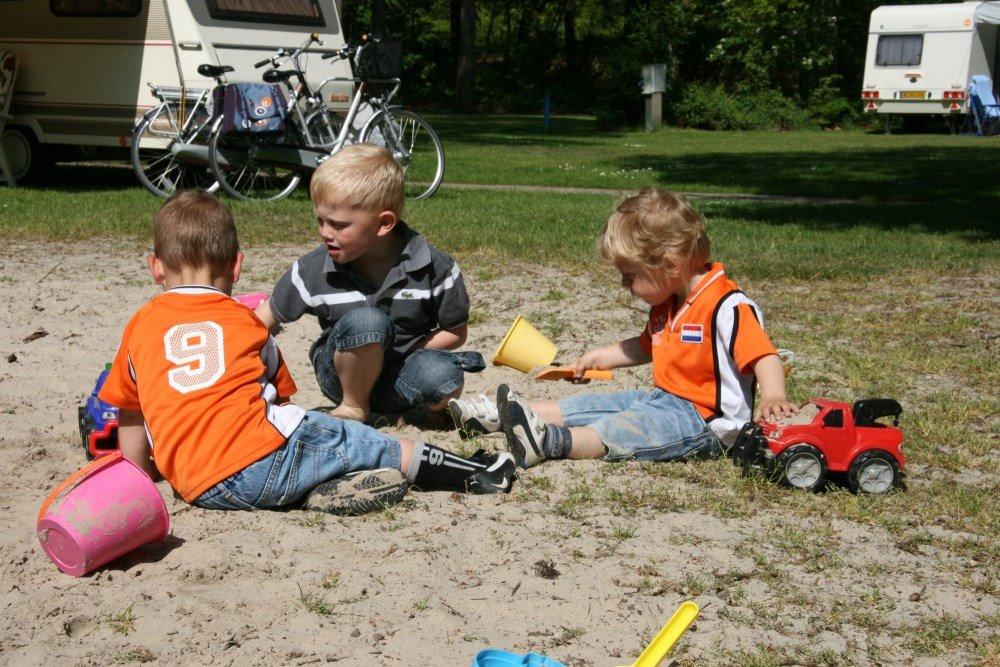 camping_zwanemeer_drenthe09