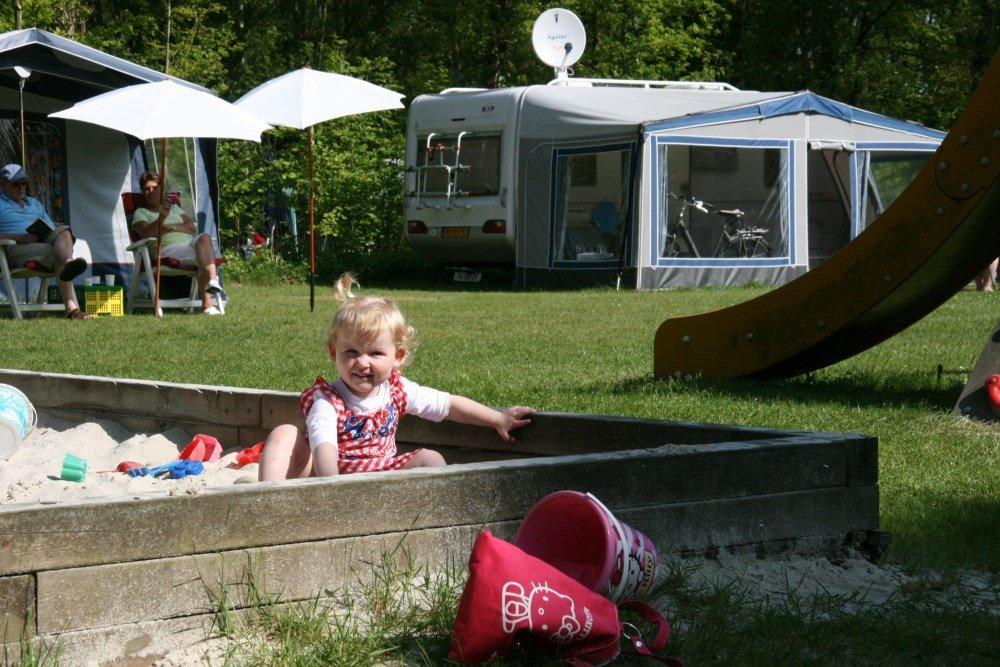 camping_zwanemeer_drenthe12