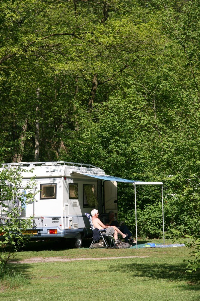 camping_zwanemeer_drenthe14