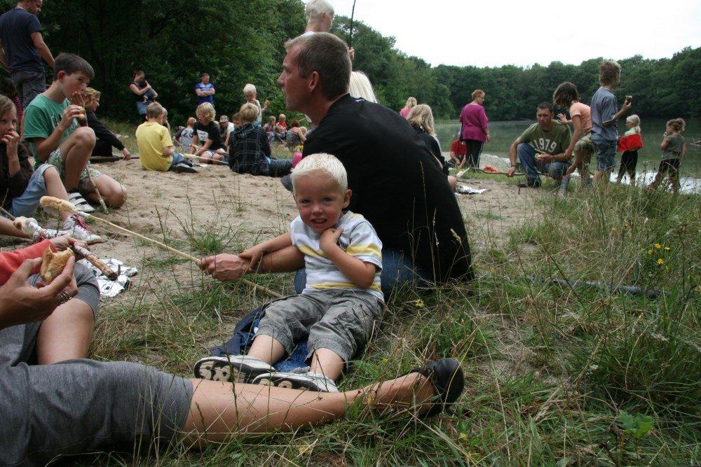 camping_zwanemeer_drenthe15