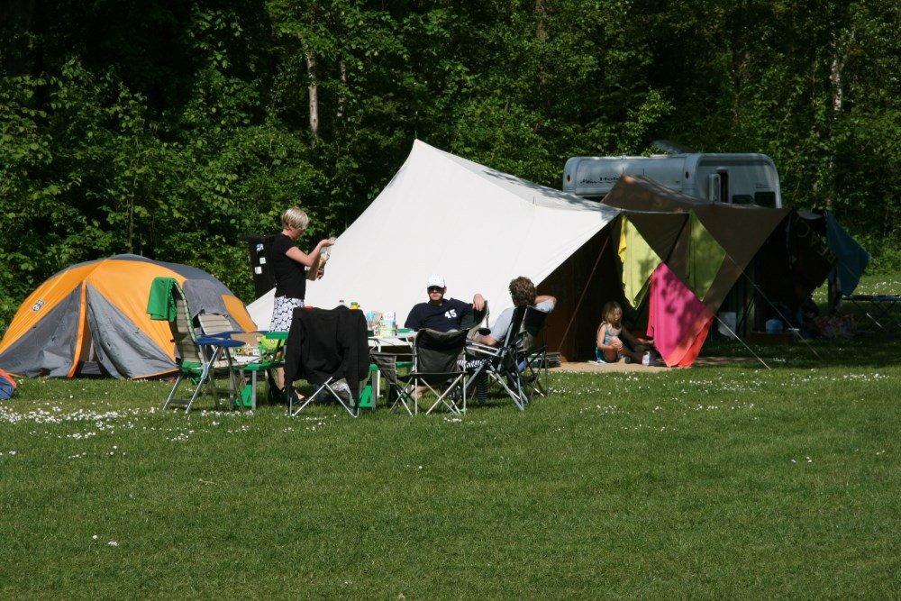 camping_zwanemeer_drenthe001