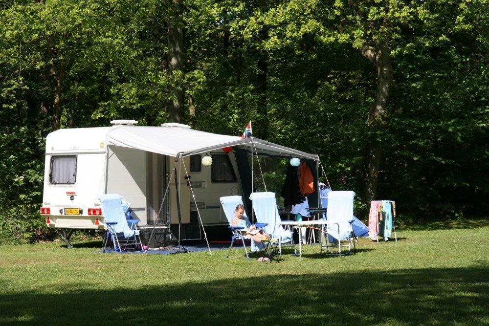 camping_zwanemeer_drenthe10