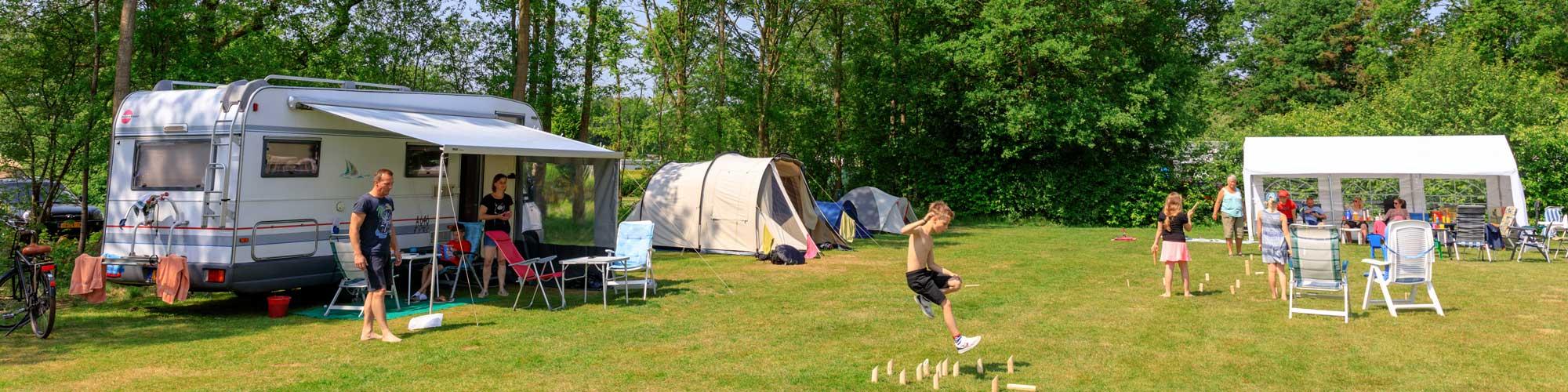 camper-slide
