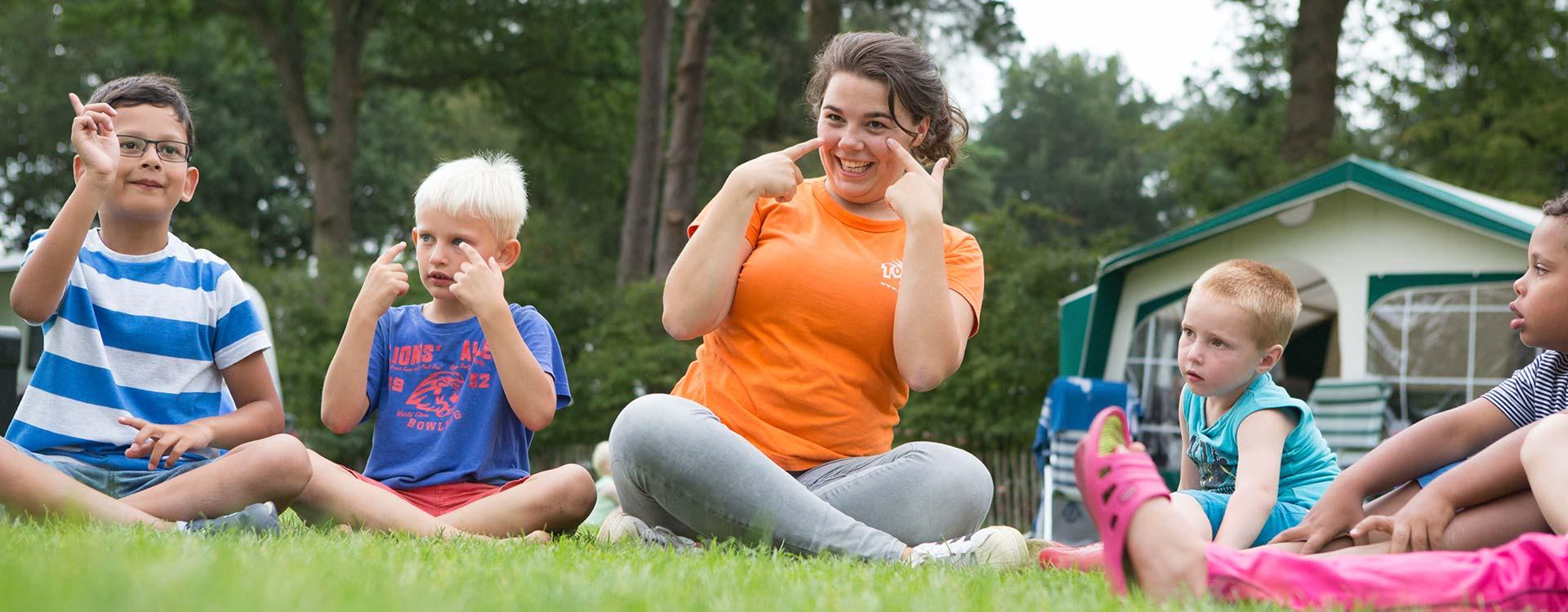 animatie-bij-de-drenthe-campings-de-enige-echte-kindercampings-van-drenthe