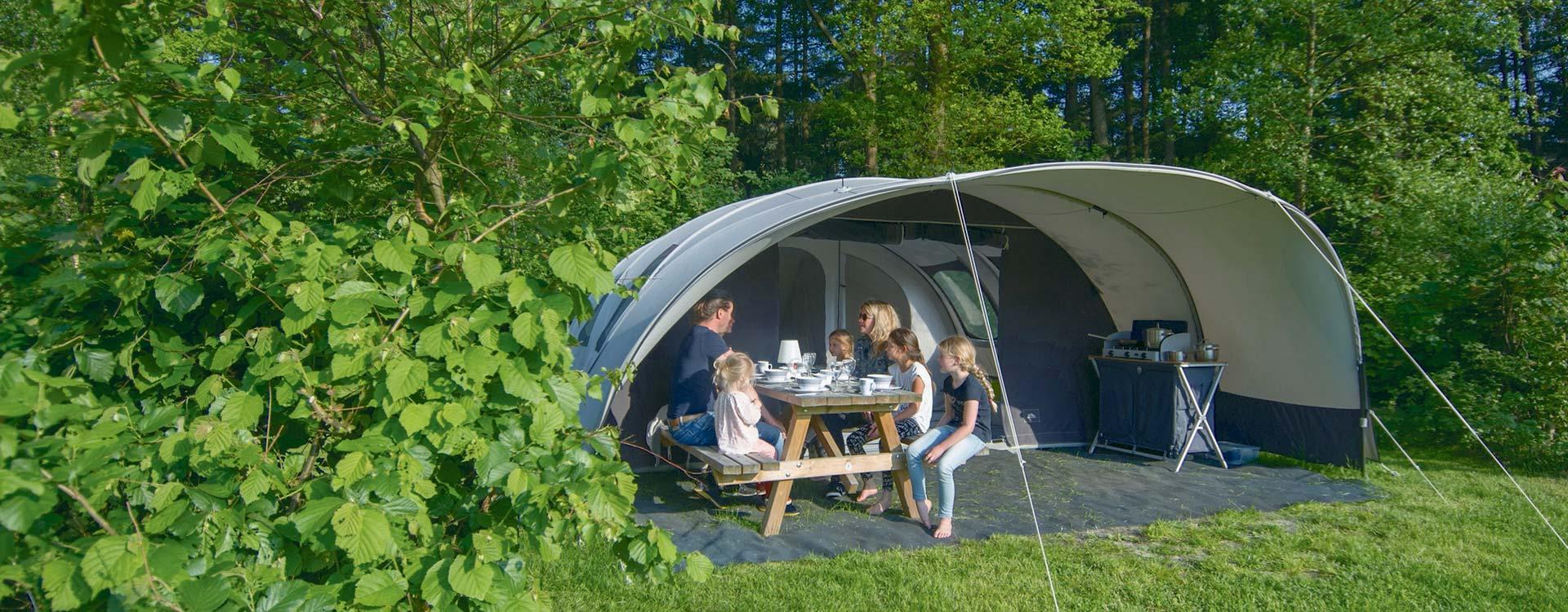 camping-de-berken-kamperen-in-een-tent