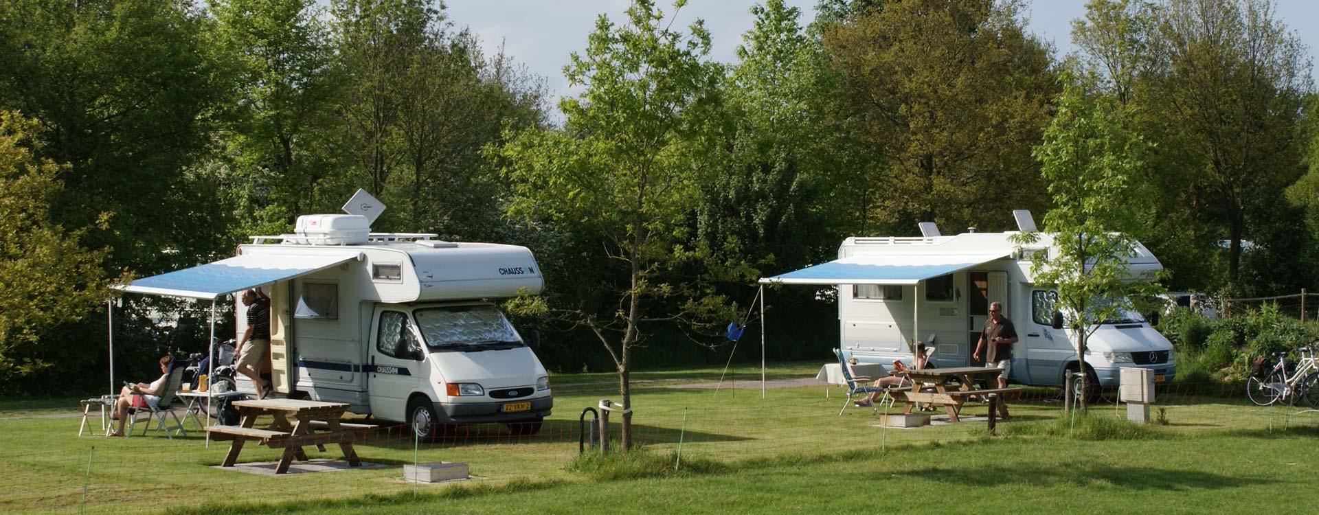 camperplaats-in-drenthe-op-een-van-de-top-camper-campings