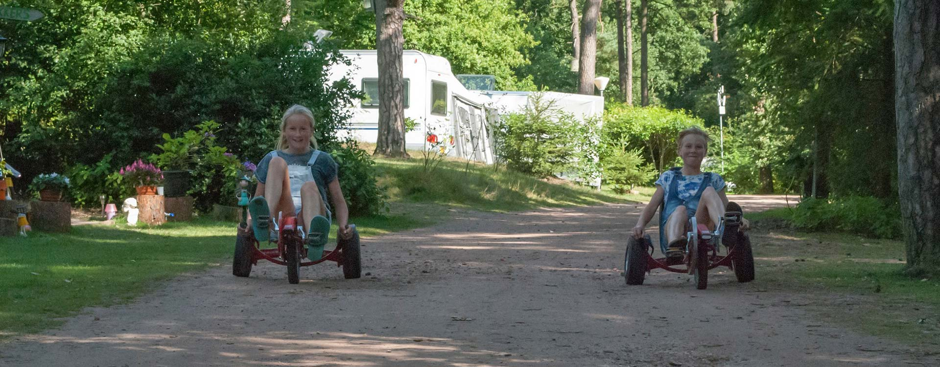camping-diever-familiecamping-in-het-bos