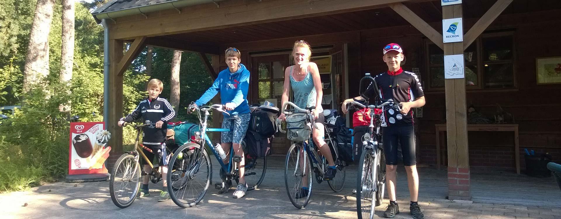 langeloerduinen-fietsen-direct-vanaf-de-camping