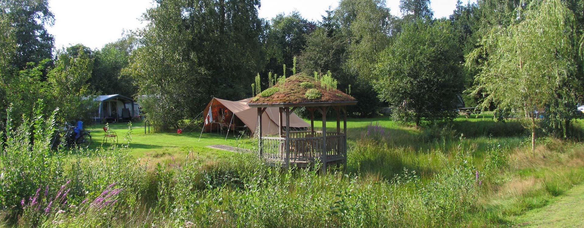 camping-meistershof-onthaasten-op-onze-camping
