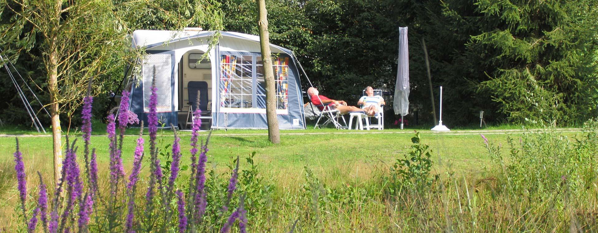 camping-meistershof-rustige-camping-kom-tot-rust