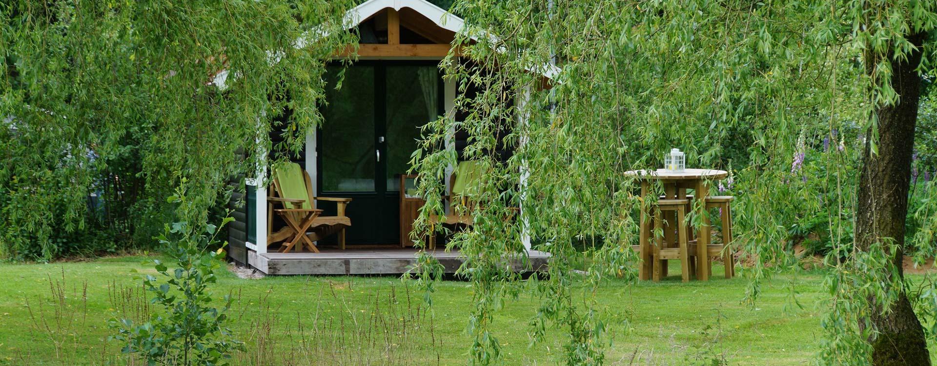 camping-meistershof-trekkerhut-huren-in-dwingeloo