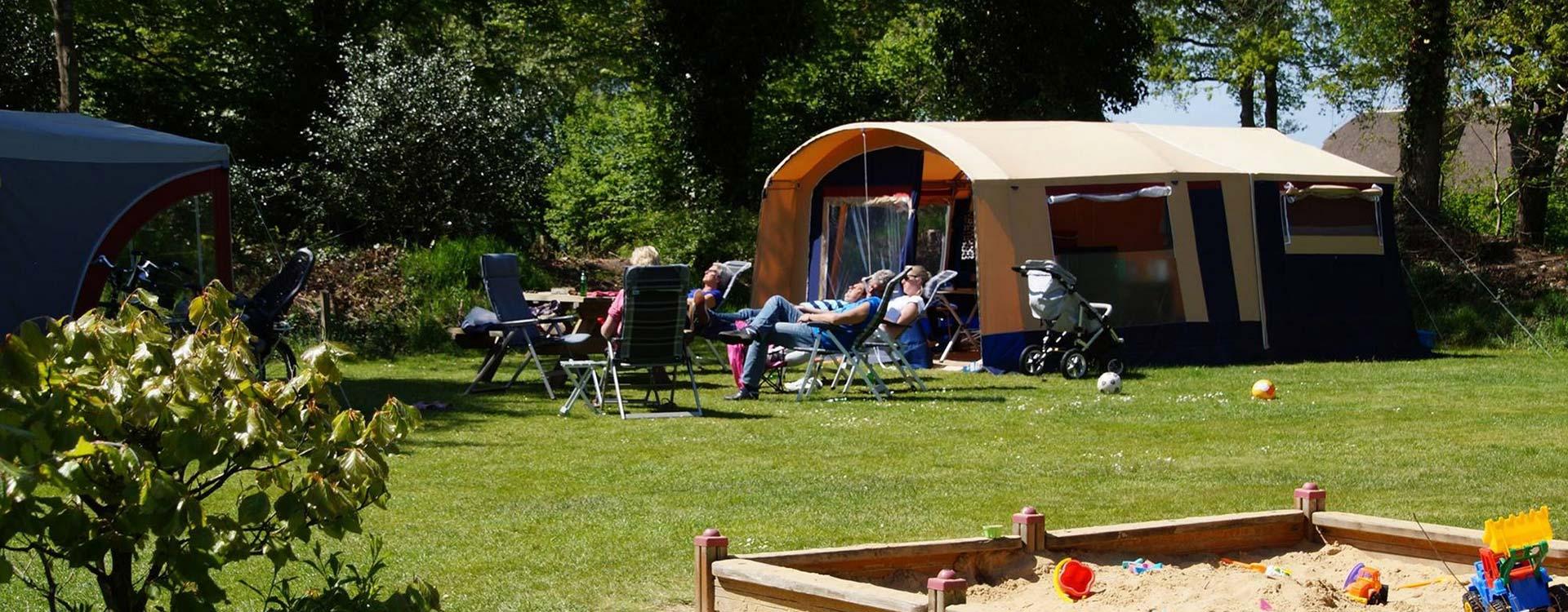 camping-meistesrhof-kamperen-in-drenthe