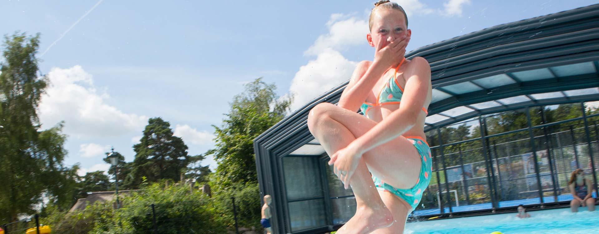 de-norgerberg-camping-met-zwembad