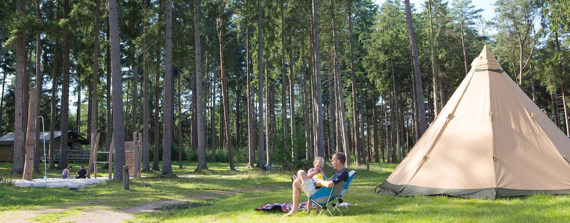 camping-in-dwingeloo-heerlijk-ultiem-kamperen-bij-torentjeshoek