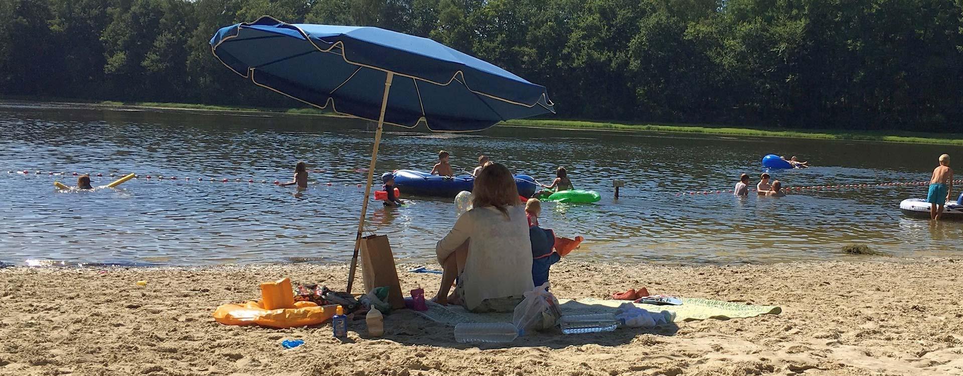 camping-de-vledders-kamperen-aan-het-strand