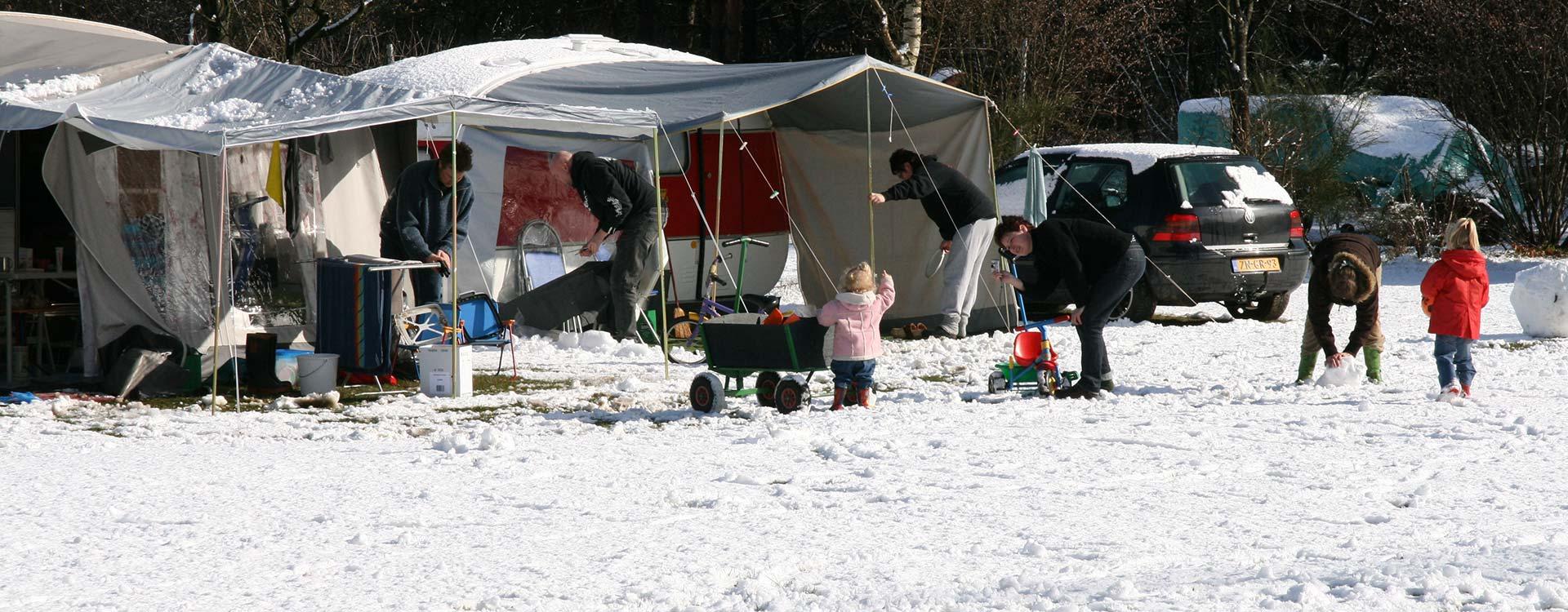 ook-in-de-winter-natuurlijk-heerlijk-kamperen-bij-de-drenthe-campings