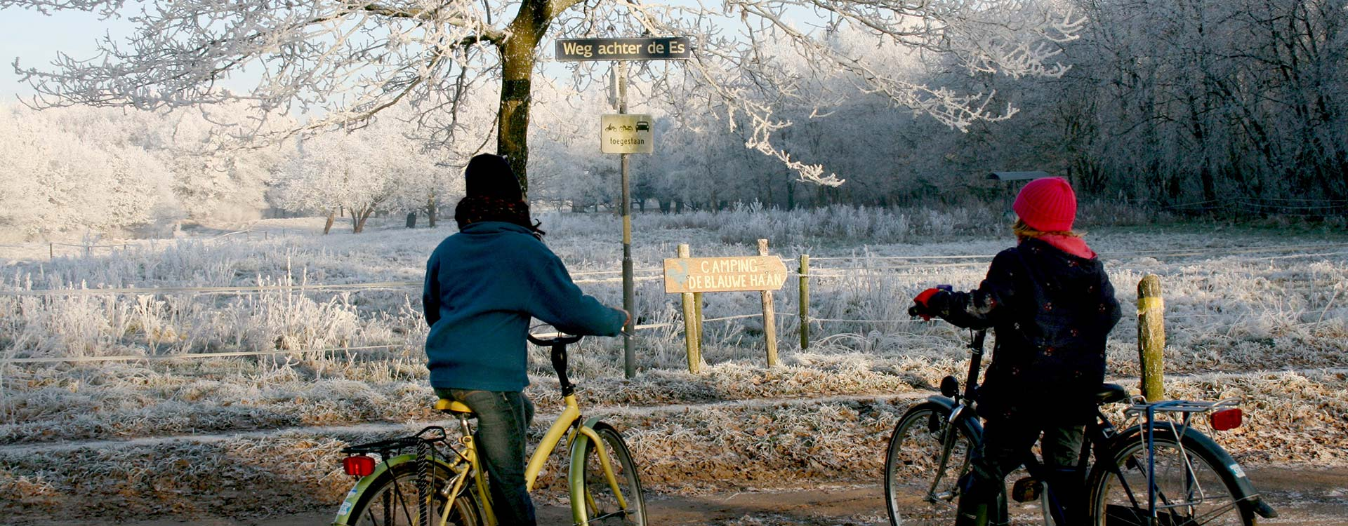 winterkamperen-in-drenthe